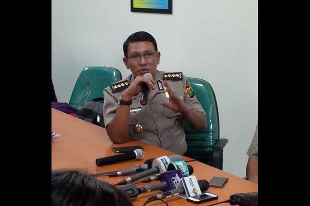Polisi Lakukan Cara Baru Bekuk Begal Motor  http://metro.sindonews.com/read/968489/31/polisi-lakukan-cara-baru-bekuk-begal-motor-1424774936