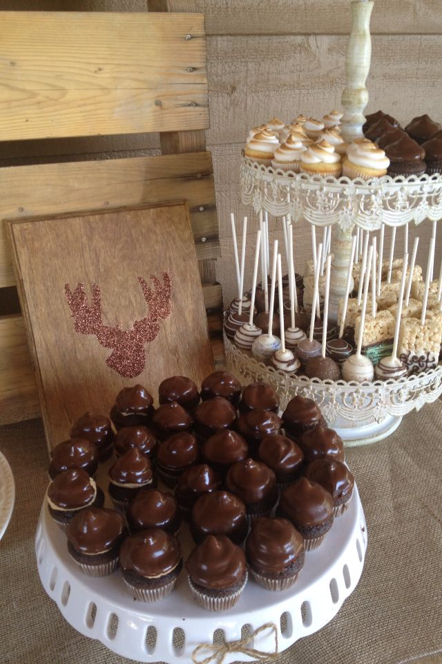 images about baby showers on pinterest baby showers baby shower