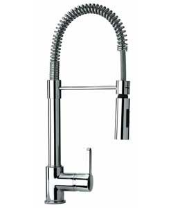 Buy Kitchen Taps at Homebase.co.uk your store for Kitchen