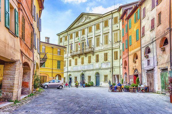 Pin On Italy