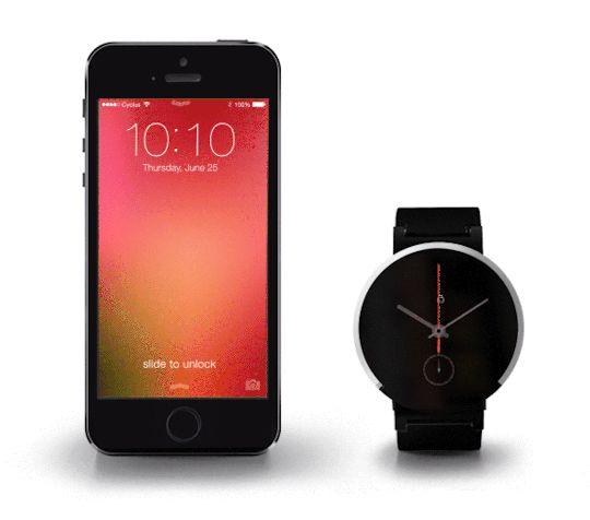 smartwatch conectat la telefon merita sau nu sa cumperi un smartwatch