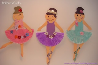 Uses paper and cupcake wrappers plus embellishments