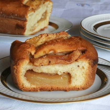 Η μηλόπιτα της Σόφης #cookpadgreece #milopita