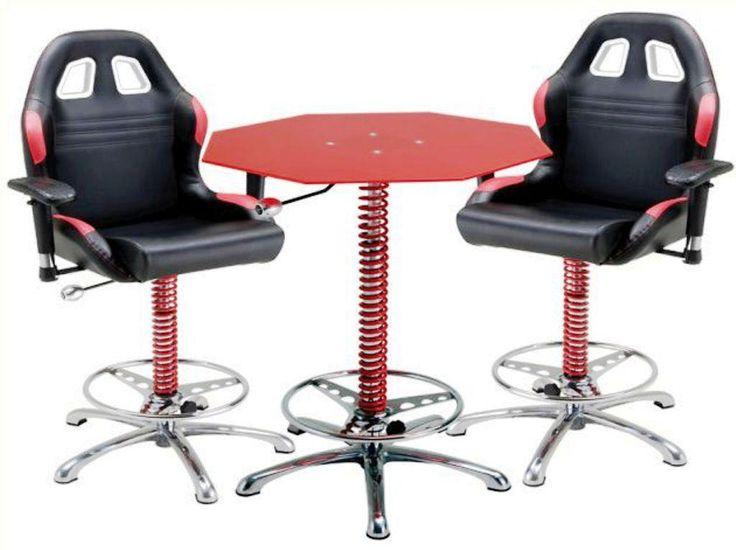 better garage stool designs ideas httpgaragecwsshreveportcom