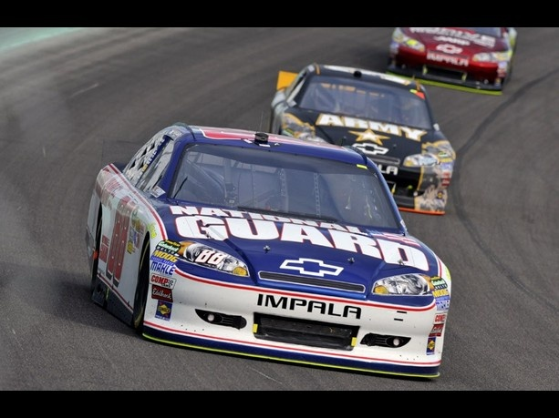 nascar news daytona 2014