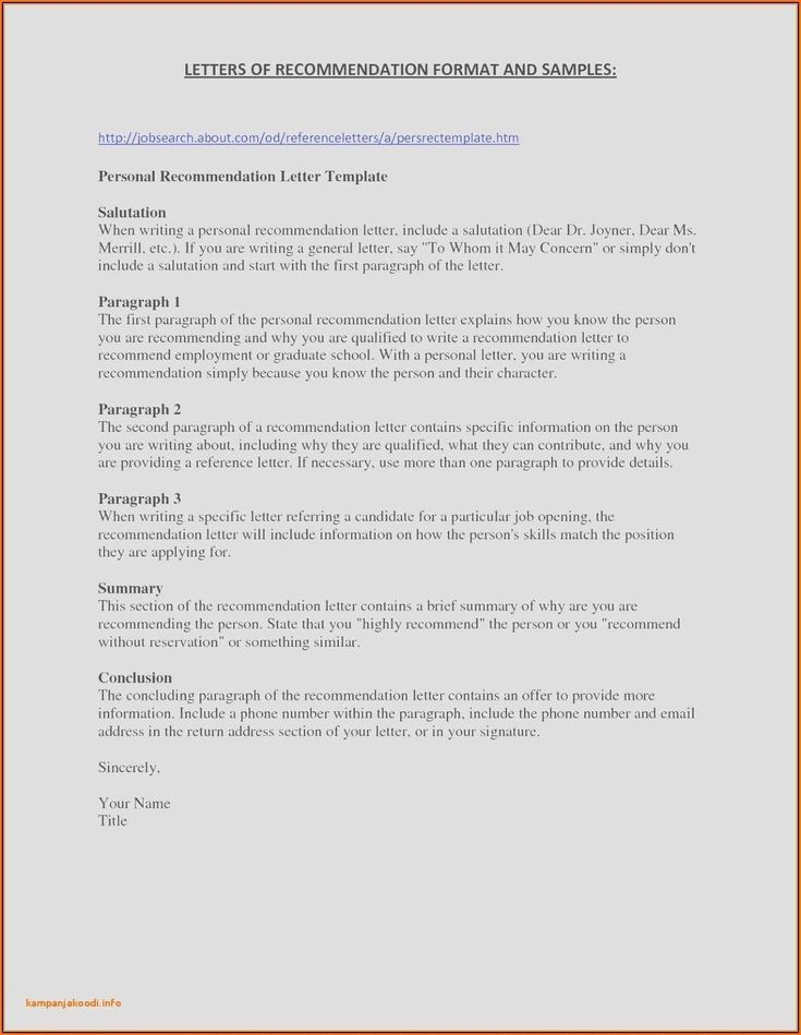 28+ Social work cover letter for internship ideas in 2021