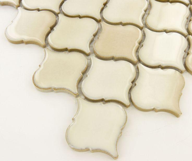 les 17 meilleures images du tableau arabesque ceramic tile sur pinterest carrelage arabesque. Black Bedroom Furniture Sets. Home Design Ideas