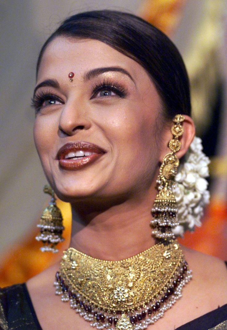 Aishwarya Rai ...