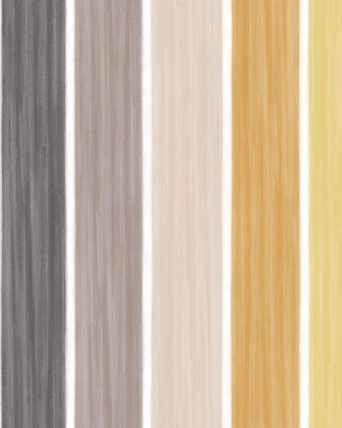 17 migliori idee su tende grigie su pinterest tende per for Tende bianche e grigie
