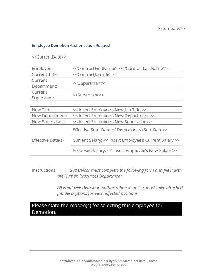 59 best Human Resources Letters, Forms and Policies images on - employment authorization form