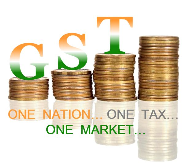 """#GST – a brief outlook  """"GST is a single tax on the supply of goods and services, right from the manufacturer to the consumer. Credits of input taxes paid at each stage will be available in the subsequent stage of value addition, which makes GST essentially a tax only on value addition at each stage. """"  #AcquisoryNewsChronicle #Article #GST read more at: https://lnkd.in/fumDAxJ"""
