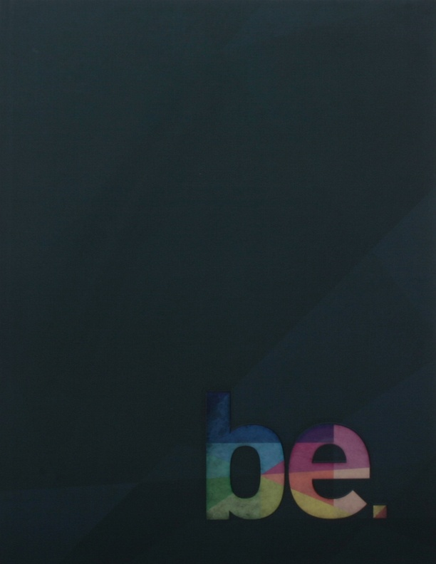 Montana's Great Falls High School yearbook is awarded a finalist ranking in the 2012 NSPA Pacemaker judging.