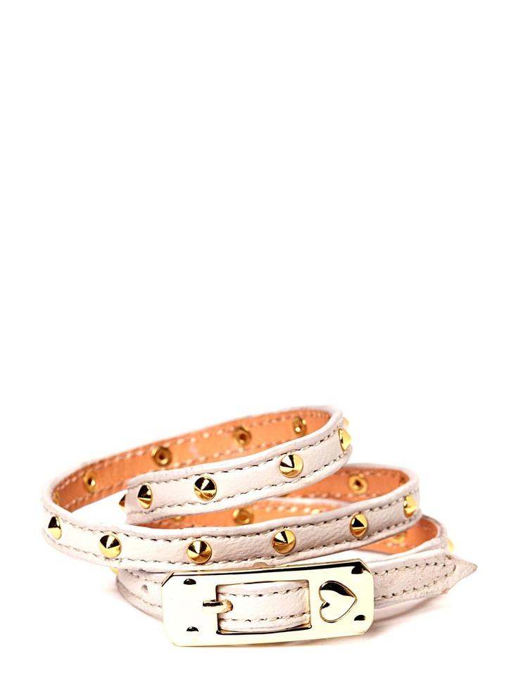 Stylesnob - Noa Bracelet
