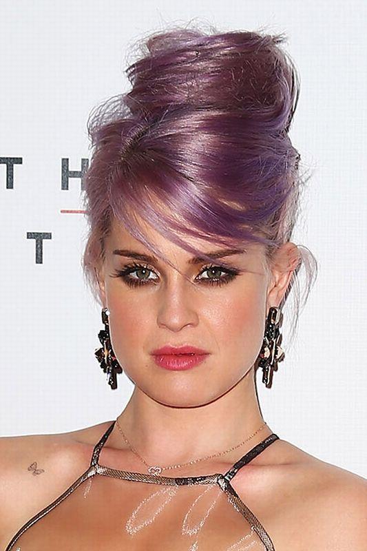 Pin by Meghan Miller on Hair I covet | Pinterest