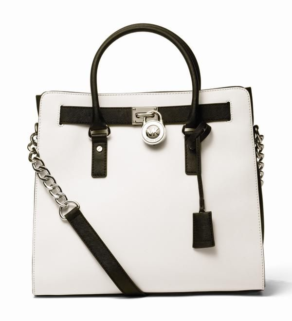 MICHAEL Michael Kors... I have been obsessed with this purse for years-