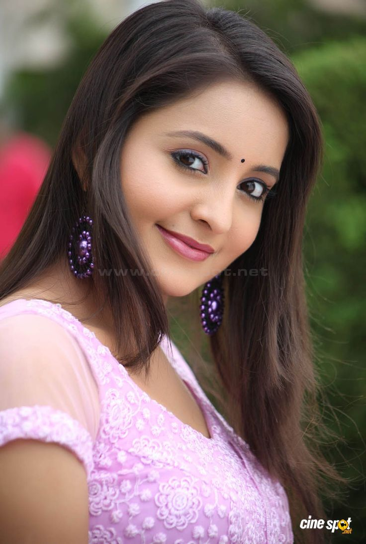 Bhama in Ambara Movie