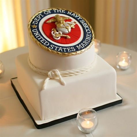 marine wedding cake 267 best theme images on airplane 17135