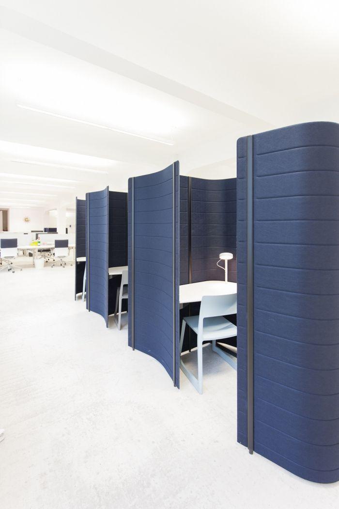 Einzelsessel modern  439 best Modern Office Design images on Pinterest   Design offices ...