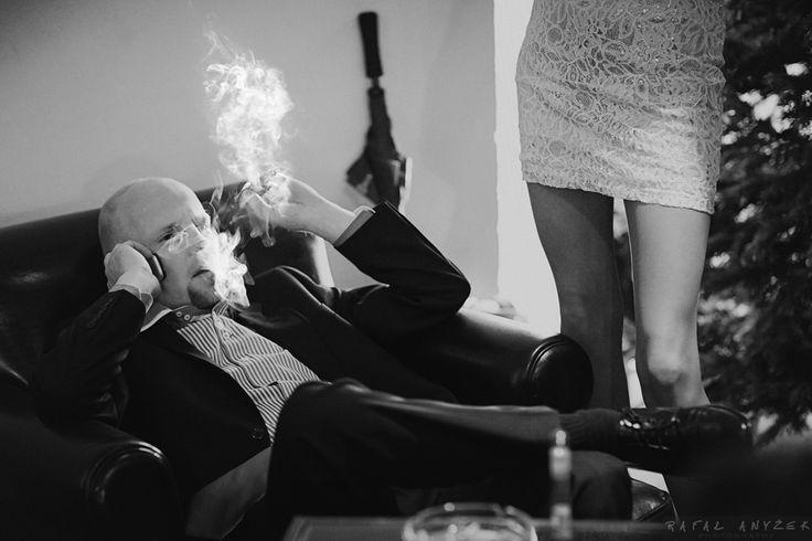 Hotel Stary – Zuzanna & Filip – fotografia ślubna – reportaż