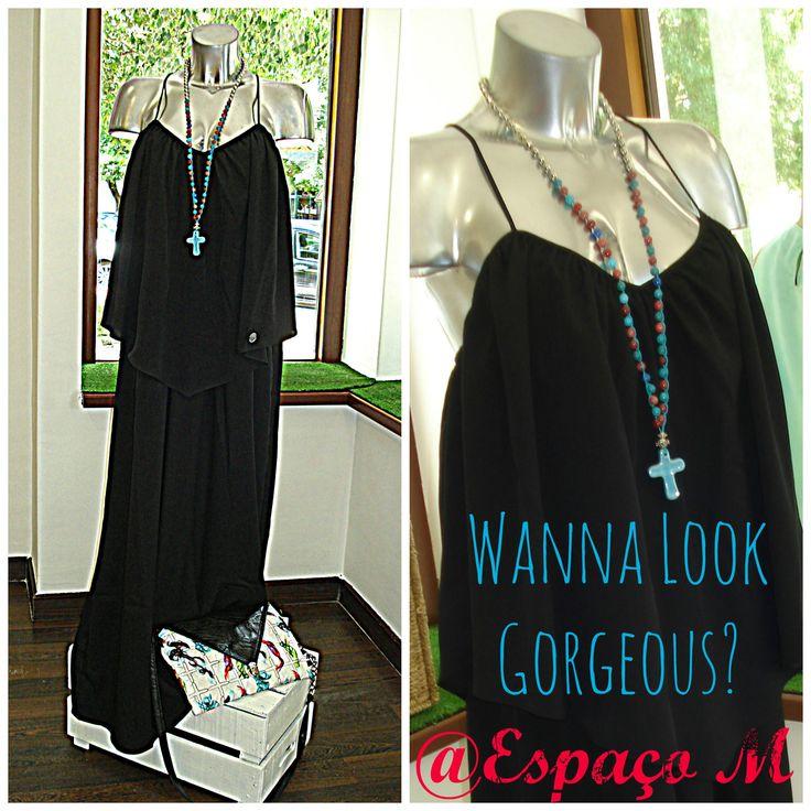 Wanna Look Gorgeous???
