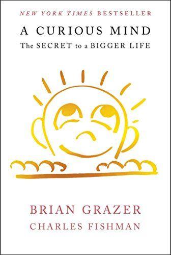 Curious Mind: the Secret to a Bigger Life by Brian Grazer http://www.amazon.co.uk/dp/147673075X/ref=cm_sw_r_pi_dp_YUMowb07S6E2Q