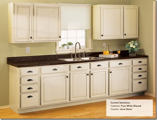 rustoleum kitchen cabinet transformation kit s rust oleum cabinet transformation cabinets the 7851