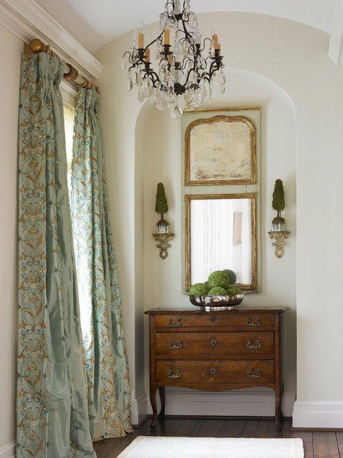 56 best Living Room/Family Room images on Pinterest | Living room ...