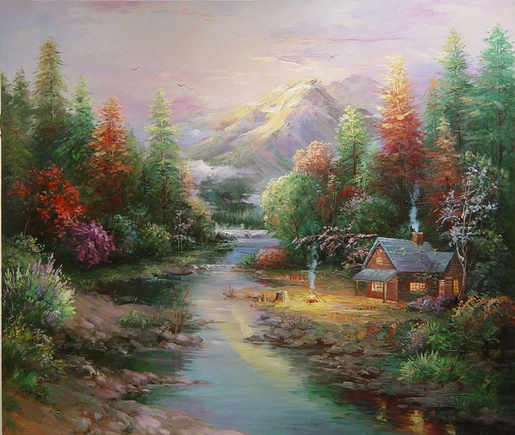 Beautiful Girl Hand Wallpaper 35 Most Beautiful Oil Paintings From Top Artists Around