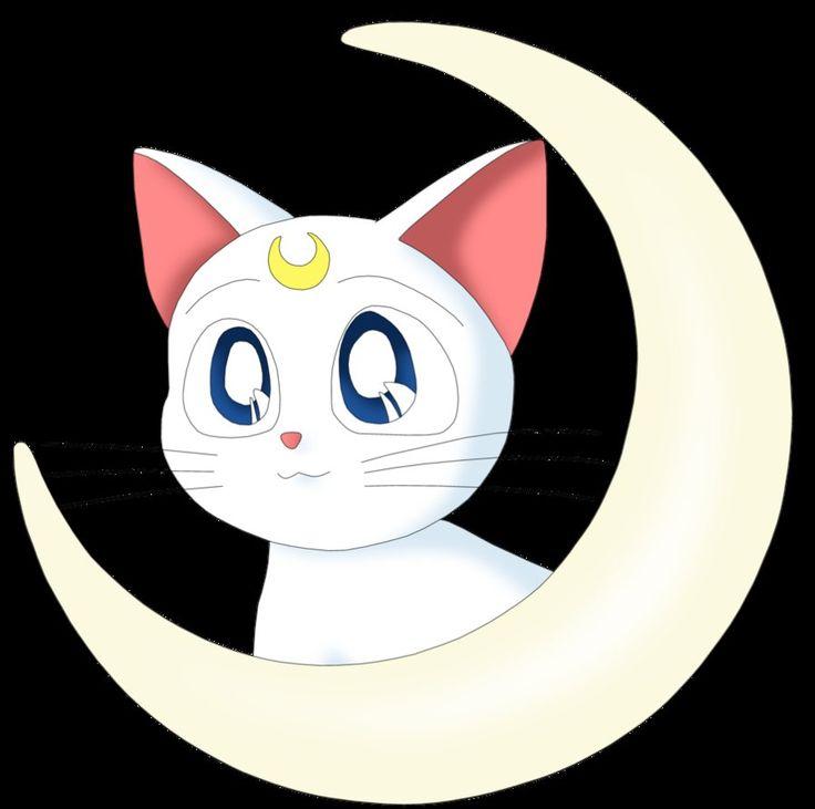 Happy Birthday Crescent Moon