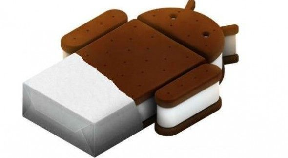 Sony Xperia P Getting Ice Cream Sandwich - Sony has announced that the company has started to roll out Ice Cream Sandwich for its Xperia P. The company will continue this roll out over the next few weeks worldwide. Sony has added some new features and functionality that gives you more facility. [Click on Image Or Source on Top to See Full News]