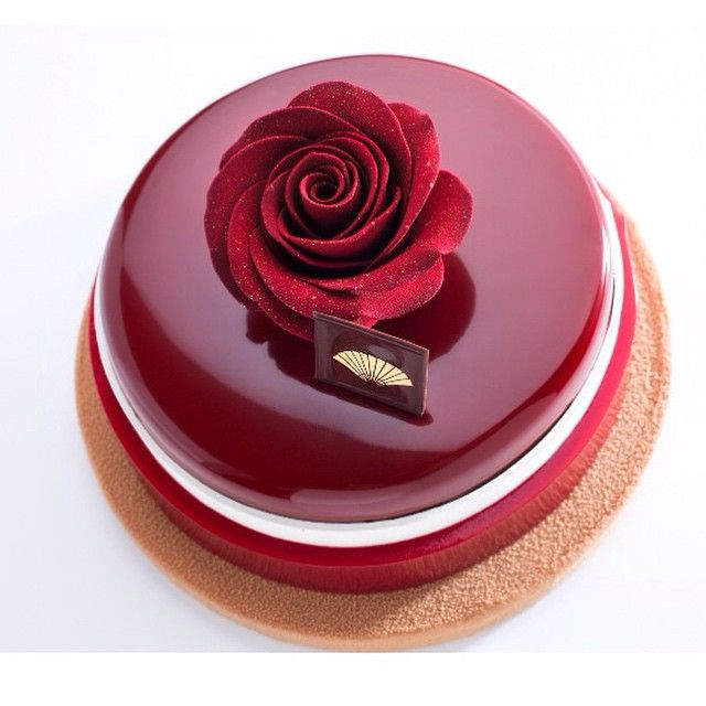 Mother's Day Cake #cake #food