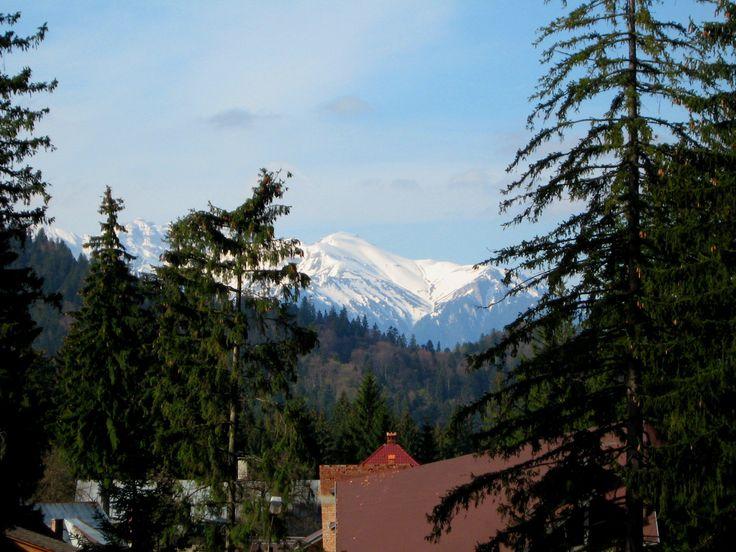 Si vous cherchez des vacances au ski à moindre prix, nous vous recommandons cette petite station de ski, qui vous ravira par sa beauté et son authenticité. C'est le moyen idéal de s'off…