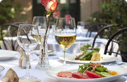 Peninsula Grill, Fine Dining, Restaurant, Historic Market, Charleston, SC