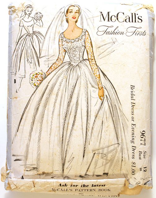 Trending How to Make Your Own Wedding Dress