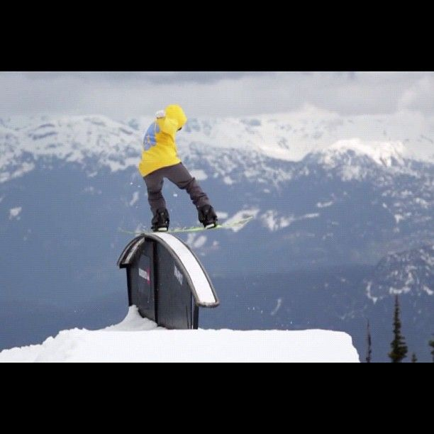 #hookit #snow #snowpark #snowparknz #snowboards #snowboarding #thredbo #thredbosnow #perishervalley #perisher #mthotham #fallscreek #mammothmountain #whistler #banff #niseko #hakuba #saasfee #arosa #tignes #obergurgl #cervinia #geilo #zermatt #kaprun