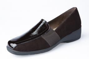 REBAJAS SPIFFY. Calzado hecho en España.  #MadeInSpain #calzado #zapatos #spiffy #mocasín #elásticos #rebajas