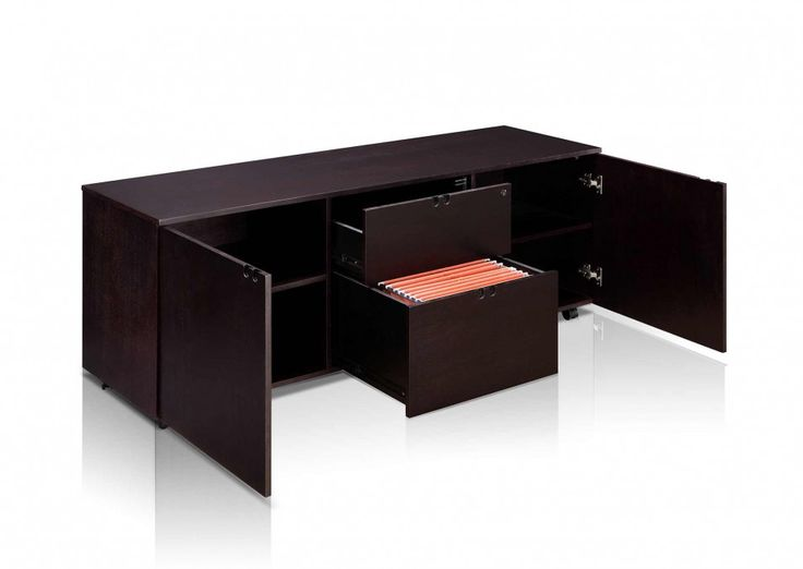 Unique Desks Idea For Your Workspace And Office Unique Office Desks For Home  Office Office Furniture