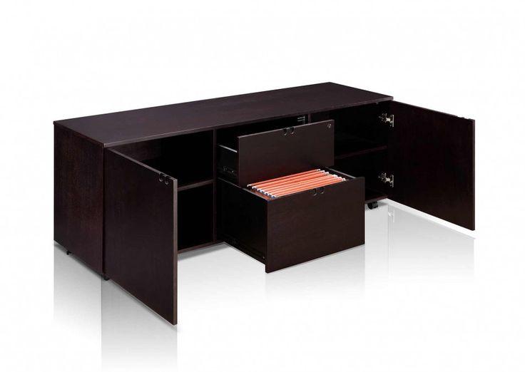 Unique Desks Idea For Your Workspace And Office Unique Office Desks For Home  Office Office Furniture