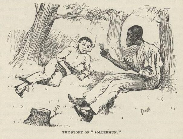 But I reckon I got to light out for the Territory ahead of the rest, because Aunt Sally she's going to adopt me and sivilize me and I can't stand it. I been there before. --The Adventures of Huckleberry Finn