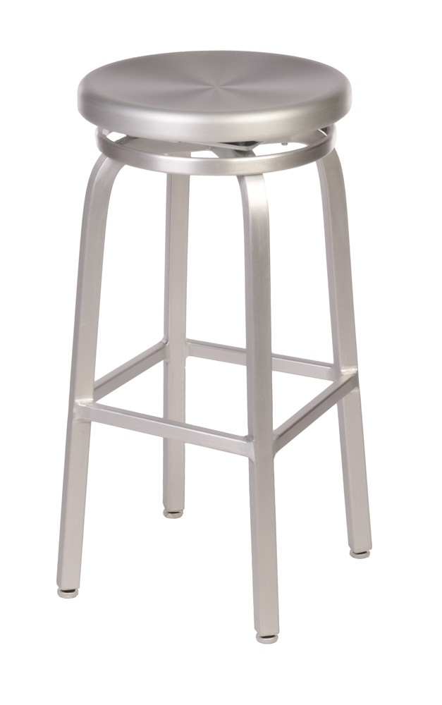 154 best Stool images on Pinterest Chairs Stools and Product design