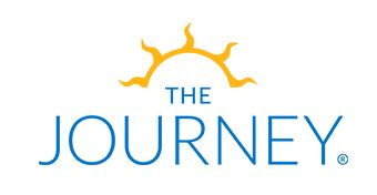 The Journey: Spend 8 Days Living, Breathing, Processing in a Bath of Grace  Go from student to master, from beginner to magician, as you dive into the in-depth work and become a living expression of Grace, catalyzing healing on every level for yourself and with everyone you touch. Become an integral part of one of the most profound healing work available today. Be the catalyst for transformation and become the change we'd all love to see for our planet. 20.000kr!!