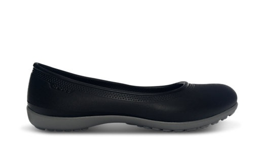 The Crocs Womens-Duet-Lined-Flat: Crocs Duet Lined, Official Site, Womens Flats, Dream Closet, Crocs Official, Crocs Womens Duet Lined Flat, Closet 2015