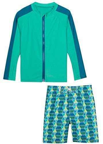 Girls Swimsuit set. CUTE and AFFORDABLE Swimwear for girls all in one place! Girls Swim Suits. Kids Swimwear. Swimsuits for Girls. Girls Bathing Suits. Bathing suits for girls. Girls Swimsuits. Swimwear for girls. Girl swim suit sets. Girl swim shirts. Girl bathing suits. Girl Swimwear. Suits for girls. Kids bathing suits. Children's swimwear. Swimsuits for kids. Bathing Suits for Kids. Girl Swim Shorts. Modest swimsuits. Swimming Suits for Girls. Girls Swimming Suits. Affiliate link.