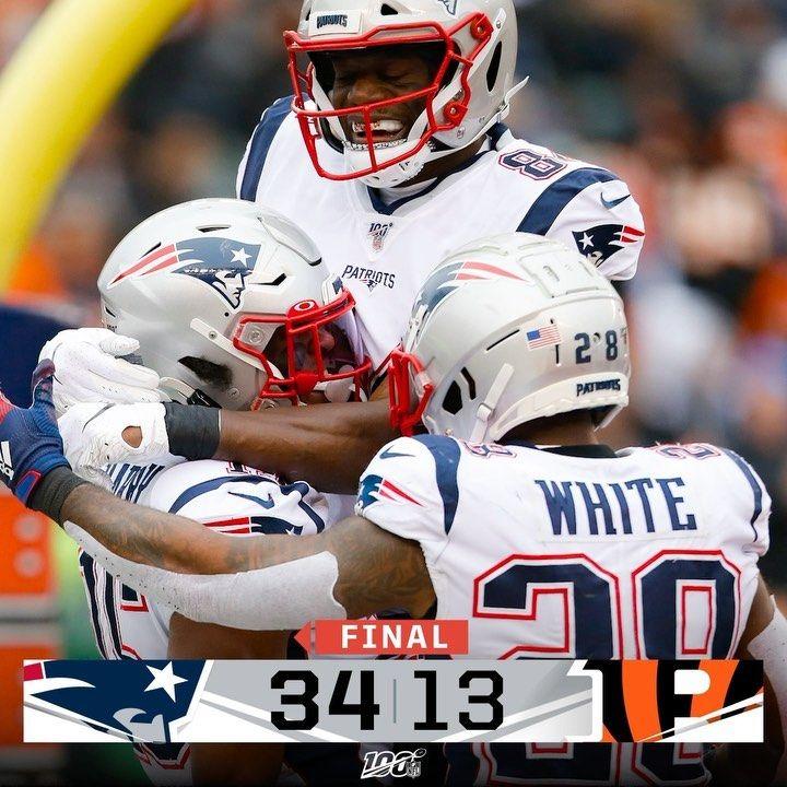 Nfl Final Patriots Win Nevscin Big4 Bigfour Big4 Bigfour Big4 Bigfour Football Nationalfootballleague Patriots Nfl Football Helmets
