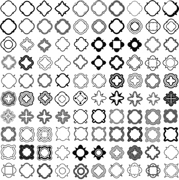8 best Octagon design images on Pinterest Design web, Graphics - octagon graph paper