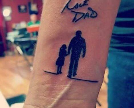 TattoosBoyGirl - Tattoos For Boys and Girls