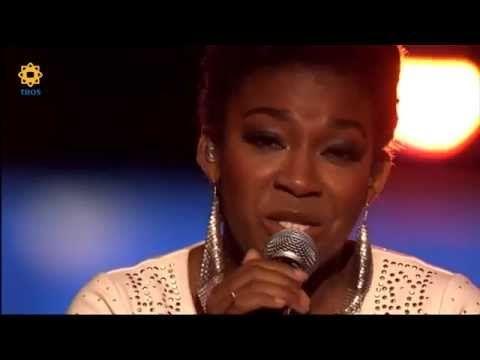 Mattanja Joy Bradley - Wash me momma: De Beste Singer-Songwriter van Nederland - YouTube