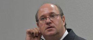 Nova diretoria do BC faz primeira  reunião sobre taxa de juros