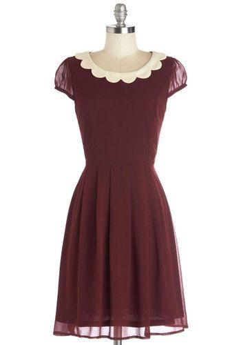 Vintage Style 1940s Plus Size Dresses for Sale