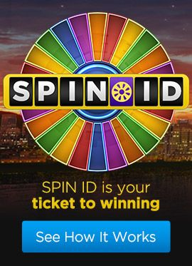Wheel of Fortune | Sony Pictures | Sony Rewards | Wheel Watchers Club